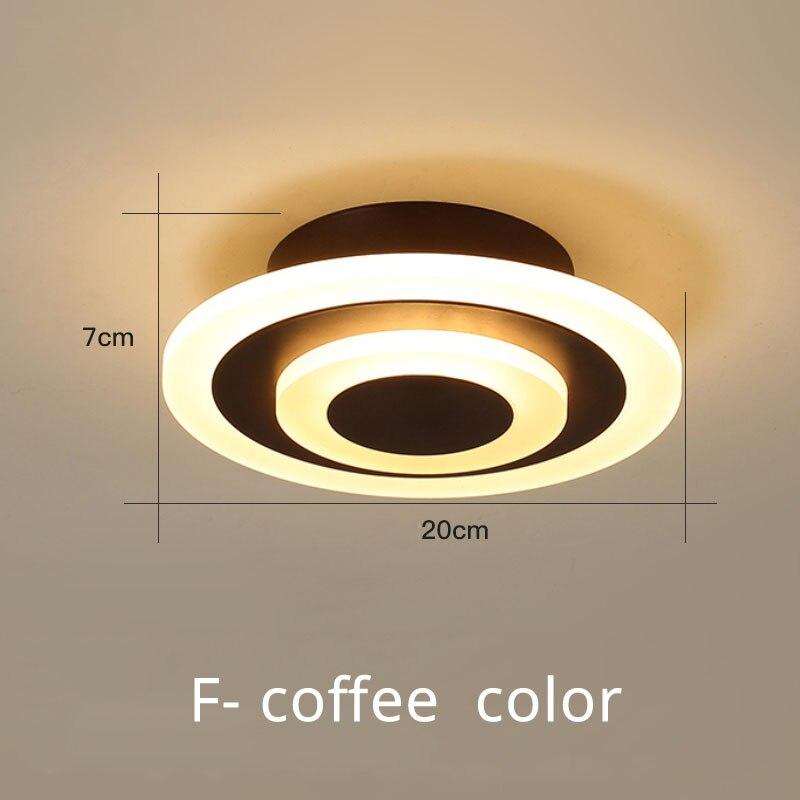 F coffee 1823