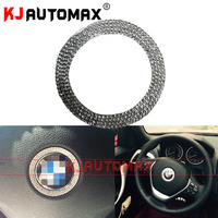 For BMW 1 2 3 4 5 7 Series X1 X3 X5 X6 Car Styling Steering
