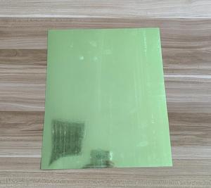 Image 4 - Бесплатная доставка 25 листов/цветов 25x30 см металлический теплообмен виниловый Утюг на термопресс машина режущий плоттер HTV футболка Распродажа!