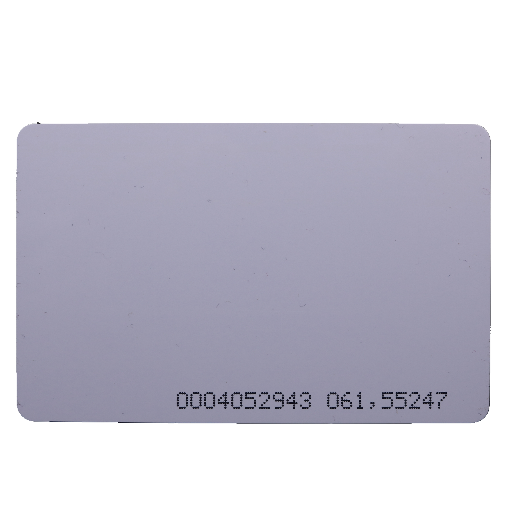 125Khz rfid EM4100 TK4100 EM ISO Card for access control system and Time Attendance yang jizhou chinese course rus 3a textbook курс китайского языка книга 3 часть 1 cd книга на китайском и русском языках