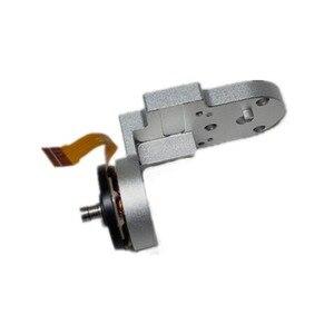 Image 4 - حقيقية استبدال كاميرا ذات محورين موتور الذراع إصلاح أجزاء ل DJI فانتوم 3 القياسية بدون طيار