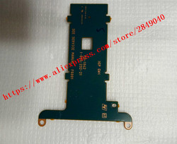 Repair Parts For Sony PXW-X180 PXW-X160 LCD Display Driver Board Mounted C.board PD-1042 A2058776A