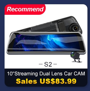Phisung-car-dvr-1_02