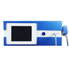 mini extracorporeal erectile dysfunction ed eswt machine shock wave machine shock wave therapy