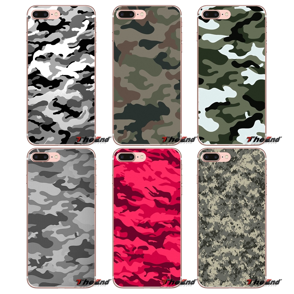 Buggy Board Hartan Topline S Montage Best Top Xperia Case Silicon Camouflage Ideas And Get Free