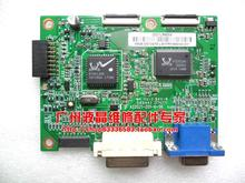 Free shipping VG2230wm driver board A220Z1-Z01-H-S6 Motherboard