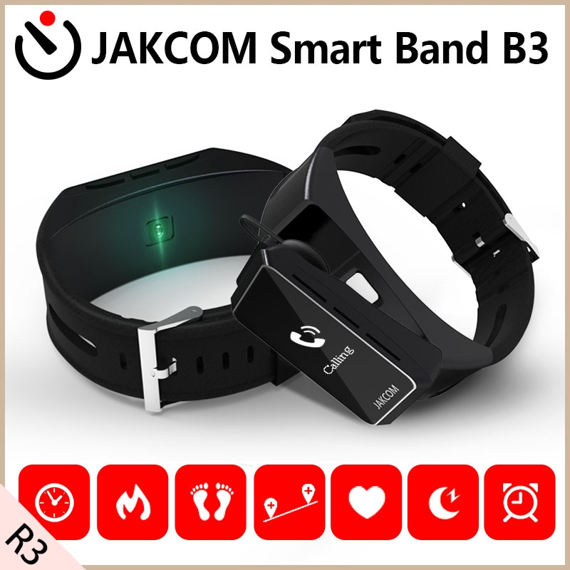 KöStlich Jakcom B3 Smart Band Neue Produkt Von Digital Voice Recorder Als 2016 Stimme Recorder Vhs Player Jnn Digital Voice Recorder Tragbares Audio & Video