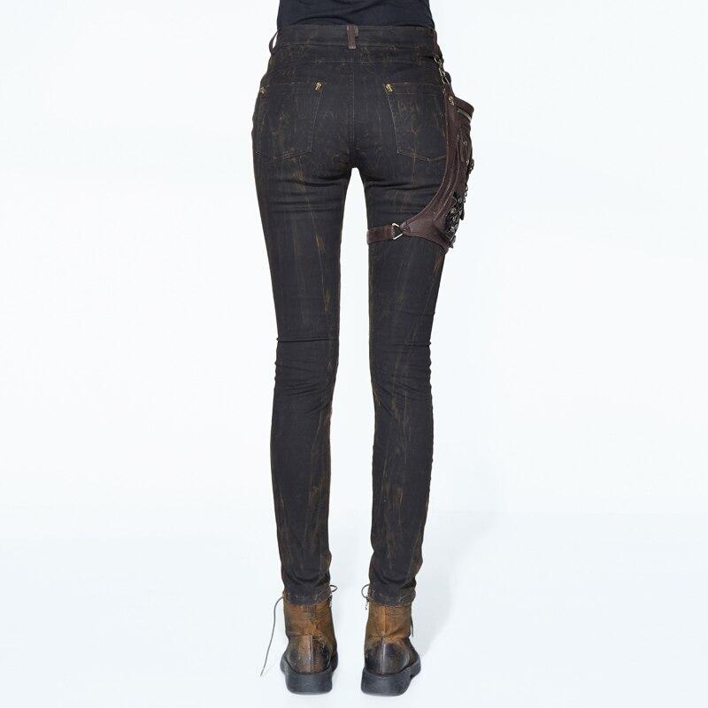 2017 г. Модные женские ботфорты черные леггинсы на низком каблуке кожаные сапоги женская модельная обувь сапоги до бедра с бантом botas mujer - 4