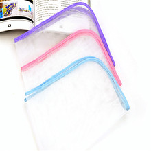 1 pcs Protective Ironing Cloth High temperature Board Mesh Fabric Cover Garment Clothes Home Accessories