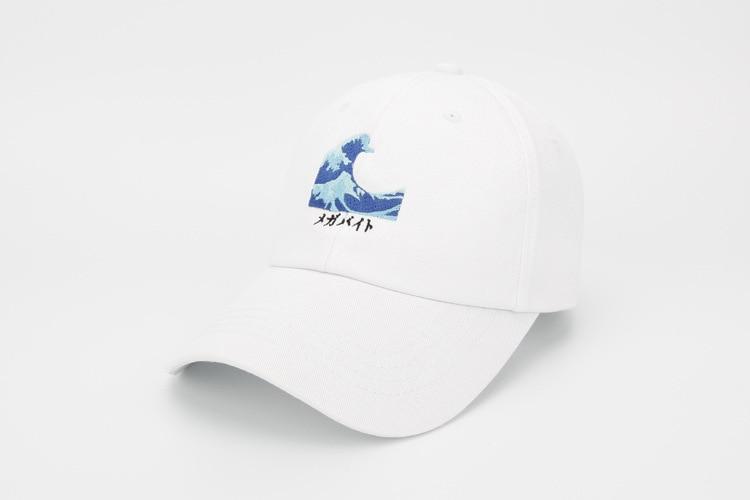 HTB1r7ClOXXXXXaKXVXXq6xXFXXXU - Wave Summer Cap PTC 33