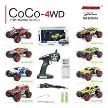 Четыре колеса дистанционного управления автомобиль внедорожных высокая скорость детские спортивные соревнования toys, rc cars, пульт дистанционного управления автомобиль