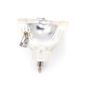 Image 5 - Задняя проекция для телевизионной лампы, лампы проектора, лампочки для детской лампы; Φ/XL2400