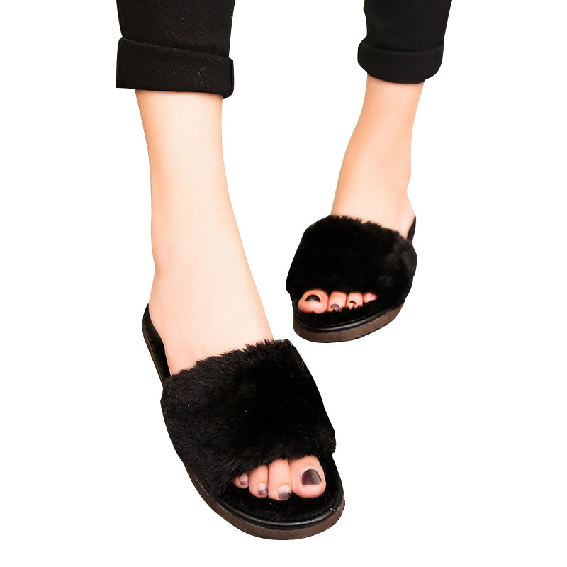 Popular Ladies House Shoes Buy Cheap Ladies House Shoes