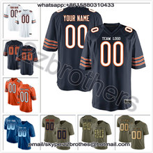 super popular fc7eb 70fd6 Popular Embroidered Football Jerseys-Buy Cheap Embroidered ...