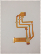 10pcs LOT FP 537 LCD Flex Cable for SONY SR5E SR7E SR8E UX5E DVD406E DVD408E DVD506E