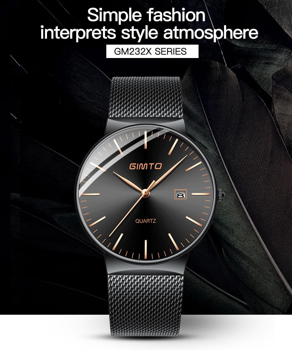 HTB1r7H.c6bguuRkHFrdq6z.LFXa1 Reloj hombre Mens Watches Top Brand Luxury Gold Watch Men Sport Waterproof Quartz Wristwatch Ultra Thin Clock relogio masculino