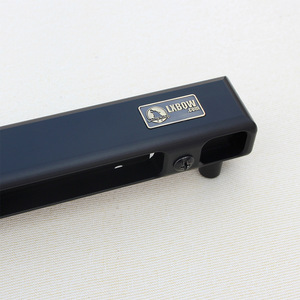Image 4 - Arbalète chasse 35/55 lb Portable adulte pliant arc en alliage daluminium matériel arc et flèches pour adultes tir à larc