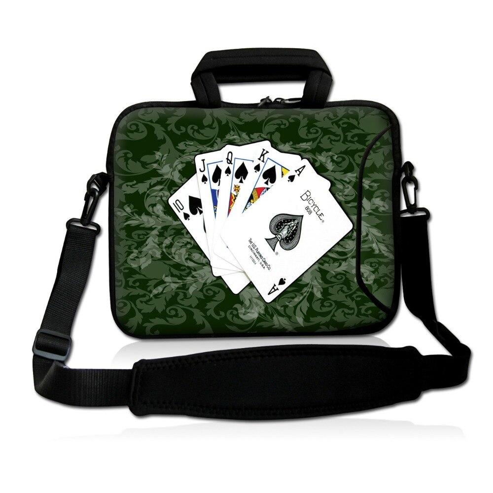 Покер 15