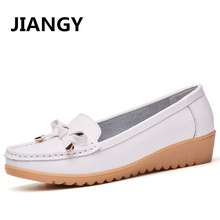 Women White Casual Shoes Fashion Superstar Flat Women Shoes Breathable Zapatos Mujer Hot Sale Sapato Feminino X120