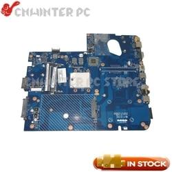 NOKOTION MBBDU02001 płyta główna dla Packard Bell EASYNOTE LJ71 J73 dla bramy NV73 płyta główna LA 5051P darmowy procesor|Płyty główne|Komputer i biuro -