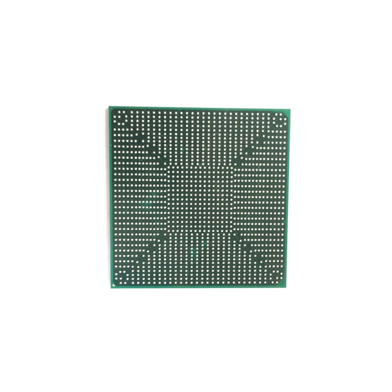 DC: 2017 + 100% nouveau Chipset 216-0752001 216 0752001 BGADC: 2017 + 100% nouveau Chipset 216-0752001 216 0752001 BGA