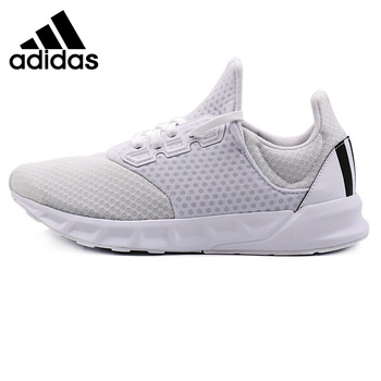 Original New Arrival 2018 Adidas Falcon Elite 5 U Men's Running Shoes Sneakers