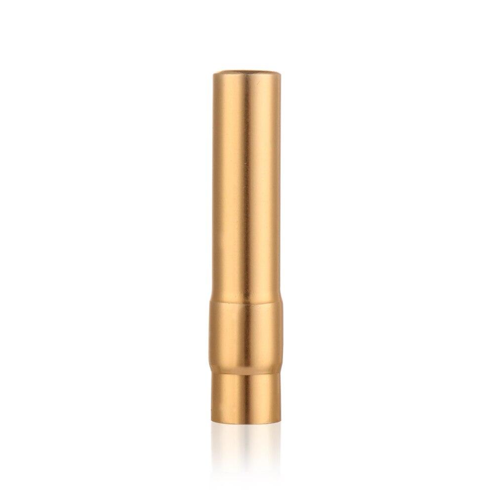 8Pcs/Set 3D Matte Lipliner Set Makeup Waterproof Contour Lips Pigment Red Lipstick Pencil Women Beauty Lip Liner Tool 5