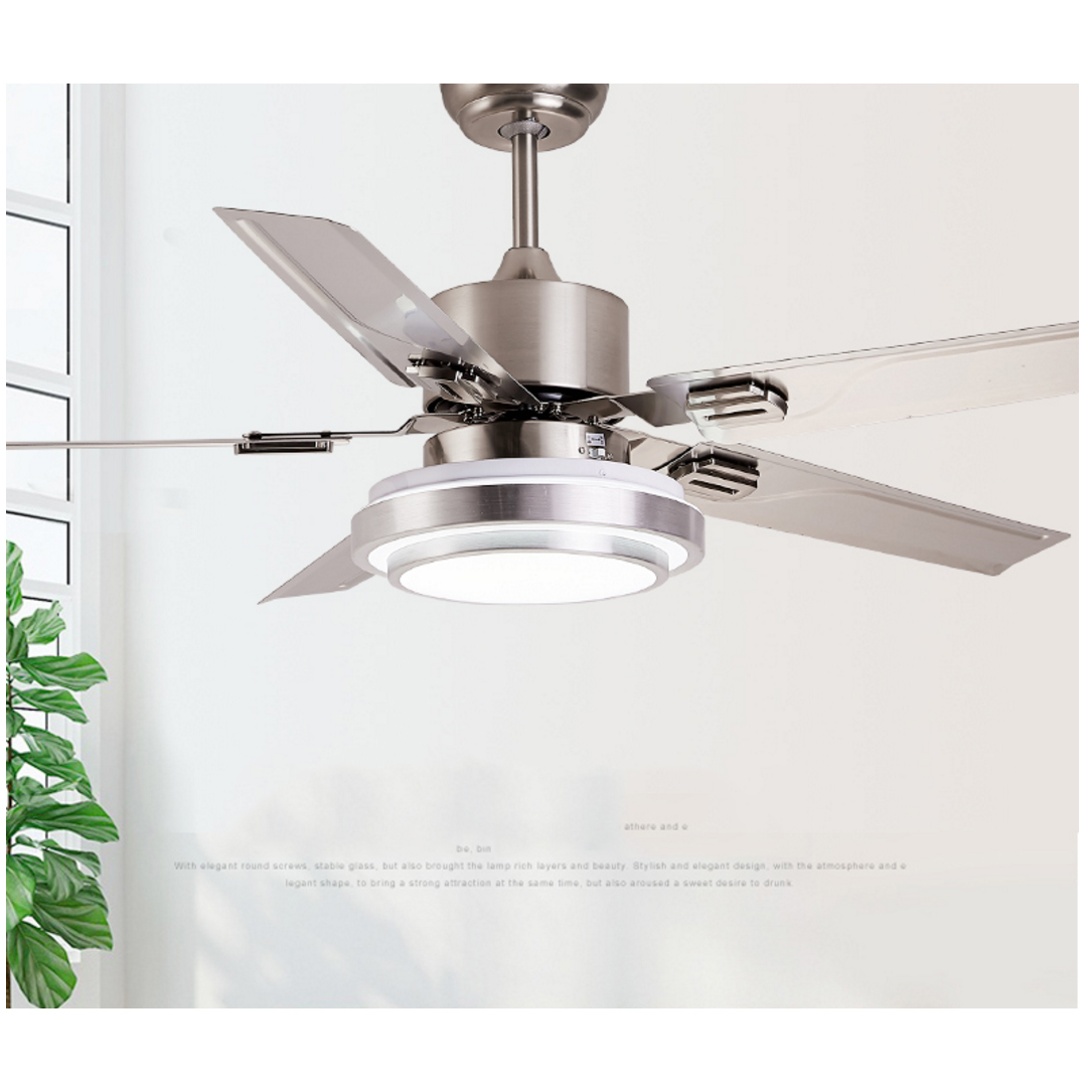 fan stainless steel hpm j hook cf ceilings ceiling series products