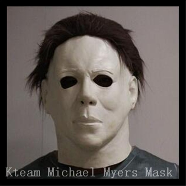 Top Quality Famous Movie Horror Halloween Michael Myers -1371