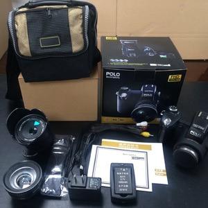 PROTAX D7100 Digital Camera 33