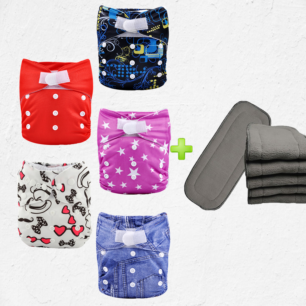 cheap cloth diapers online best bottom cloth diapers