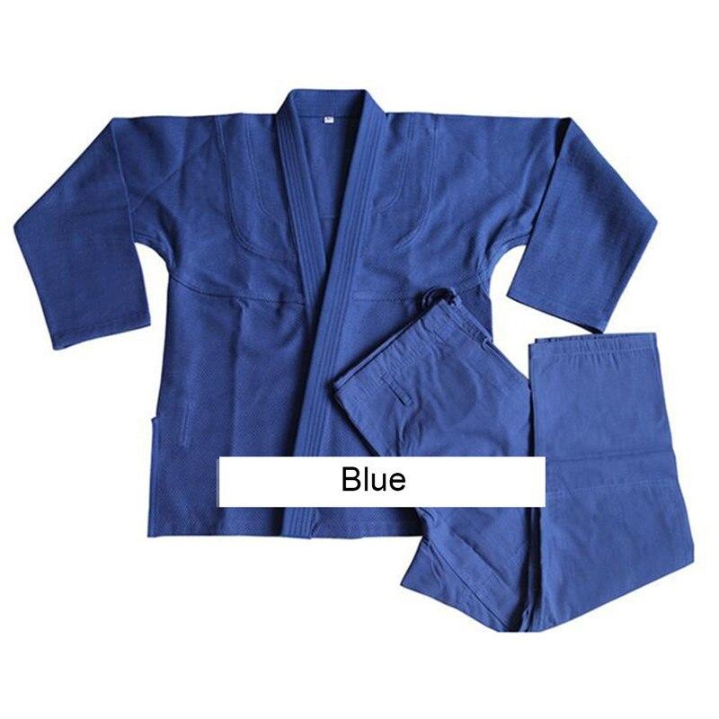 Papa Chen Marke Qualität Boxen Brasilien KORAL Brazilian Jiu Jitsu ...