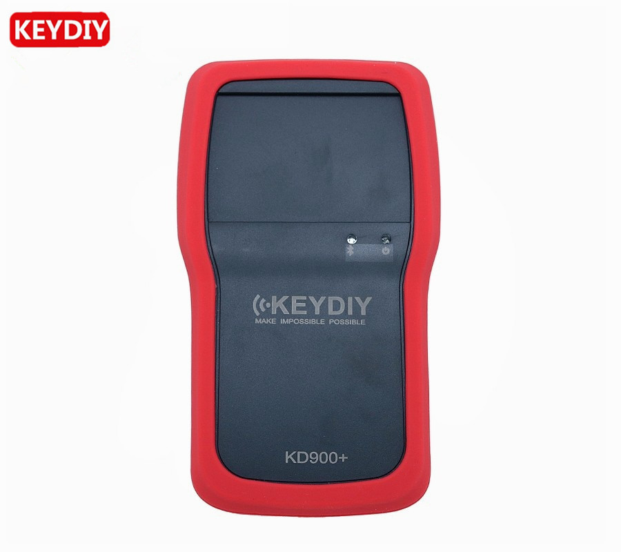 Цена за 2017 версия оригинальной keydiy KD900 дистанционного чайник KD900 Профессиональный Auto Key Программист лучший инструмент для Пульты дистанционного управления