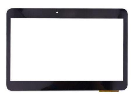 Witblue New touch screen For 10.1 ARTIZLEE ATL-21 3G Tablet Touch panel Digitizer Glass Sensor Replacement Free Shipping new black for 10 1inch pipo p9 3g wifi tablet touch screen digitizer touch panel sensor glass replacement free shipping