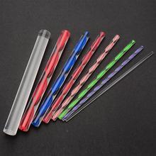 8 шт. набор ручек для рисования в горошек мандала, обезболивающие стержни, художественное тиснение, моделирование, сделай сам, ручка для рисования, точечные инструменты, инструмент для моделирования резьбы