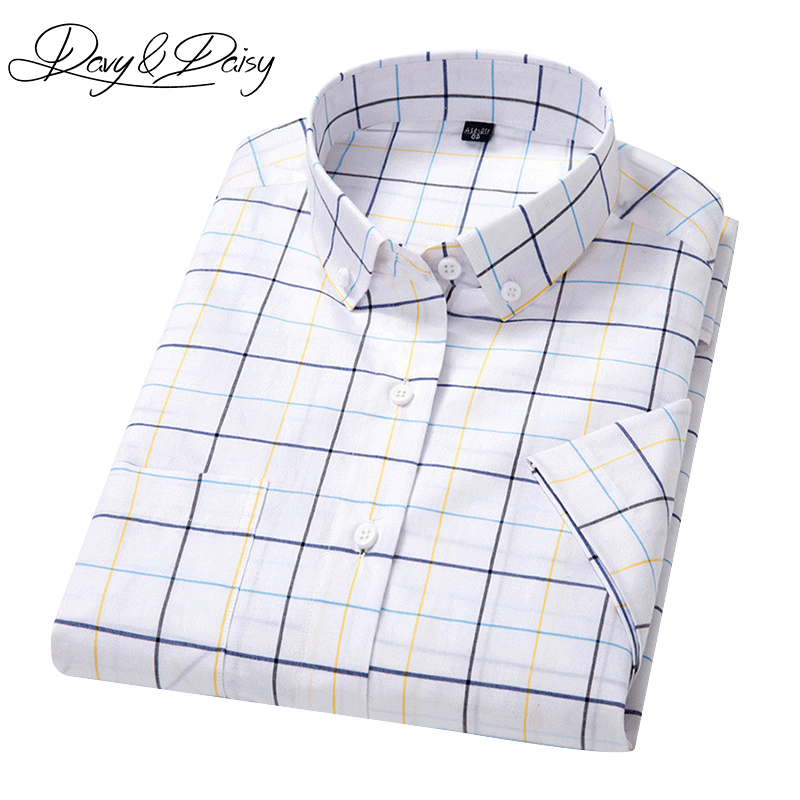 5c0a86be1a9 Buy plaid mens and get free shipping on AliExpress.com