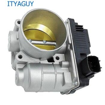 16119-AE013 Gas Sensor Position TPS Körper NIS SAN Sen tra Alti ma 2.5L 16119-AE013 16119AE013 SERA576-01 SERA57601