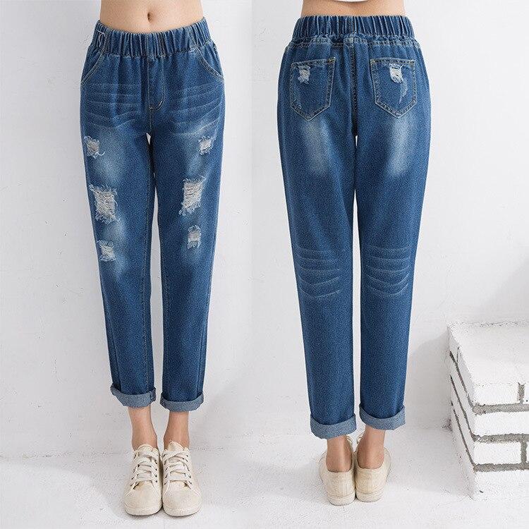 Discount Jeans For Women Ye Jean