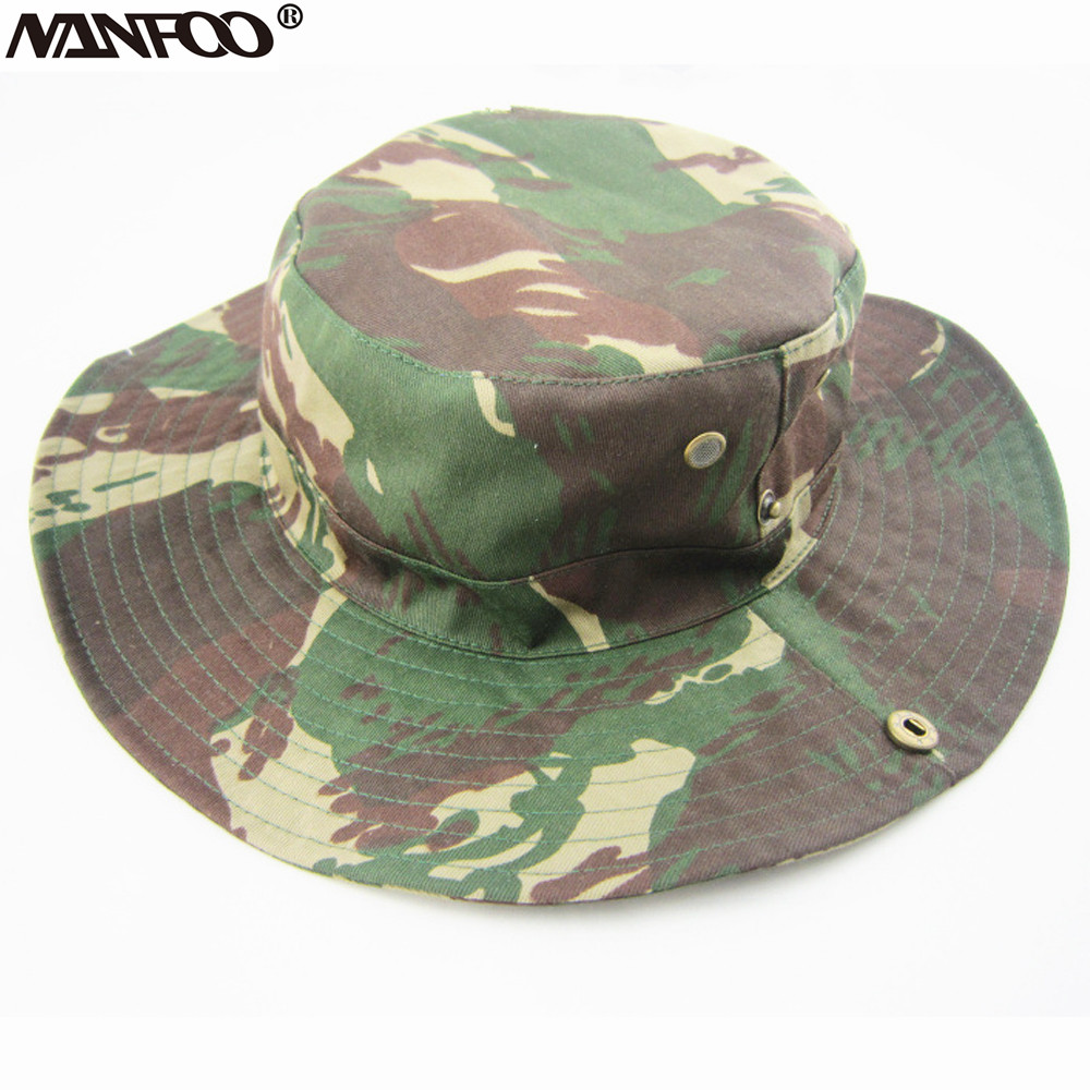 High quality cotton material Child 7-12 years old tactical cap hat  camouflage for hunting fishing cap hat outdoor sports bdb1b1c8d004