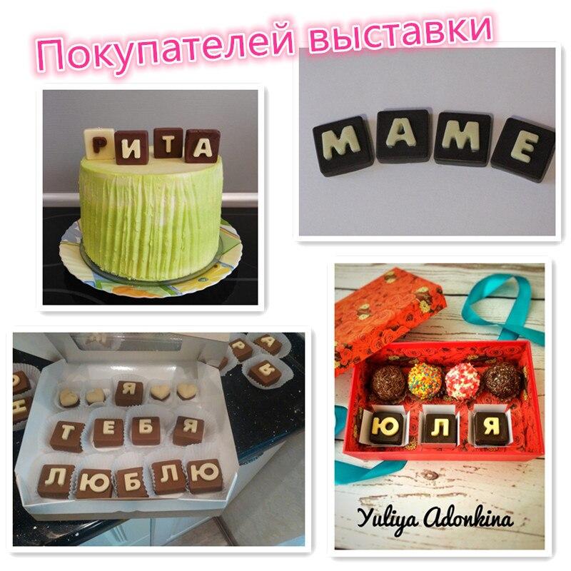 азбука говоряшая русская на алиэкспресс