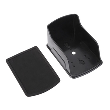 Waterproof Cover For Wireless Doorbell Ring Chime Button Transmitter Launchers W