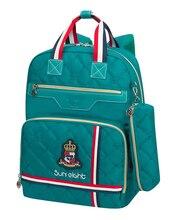 Kinder Wasserdichte Rucksack In der Grundschule Rucksäcke Kinder Schultaschen Für Jungen Mädchen schulranzen kinder Mochila Infantil Zip