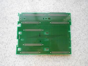 Fanuc circuit pcb board A20B-2003-0280