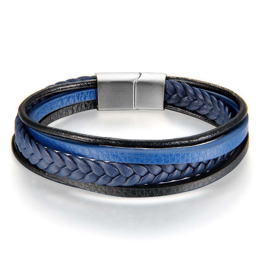 44909-blue
