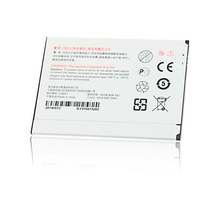 The cell phone battery for PHILIPS , 3.8V, 3000amh battery  for Philips i928 with high quality + RS post
