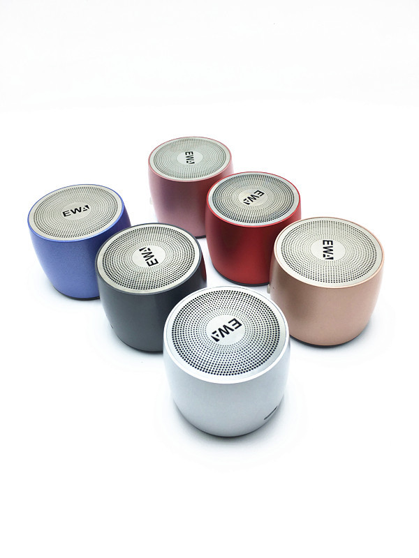 Original Bluetooth Speakers High Quality outdoor Speaker music speaker wireless mini speakerOriginal Bluetooth Speakers High Quality outdoor Speaker music speaker wireless mini speaker