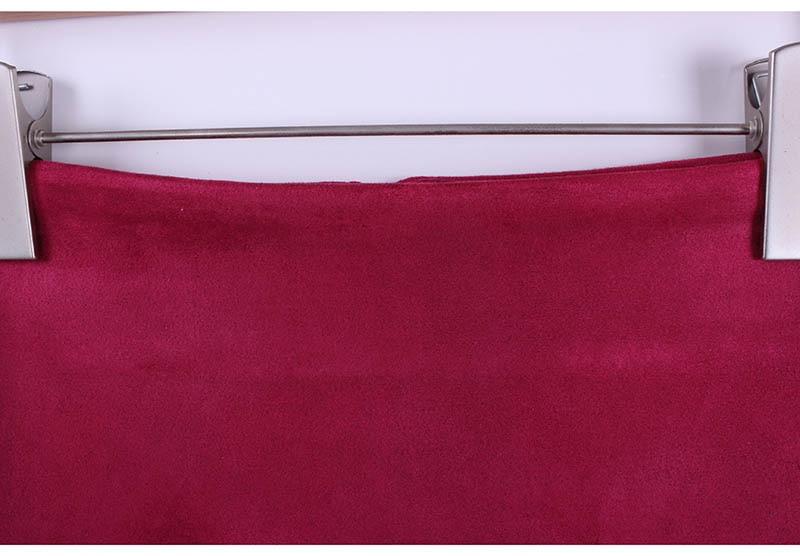 HTB1r7U0QXXXXXbHXVXXq6xXFXXXd - Wine Red Women Pencil Skirts JKP227