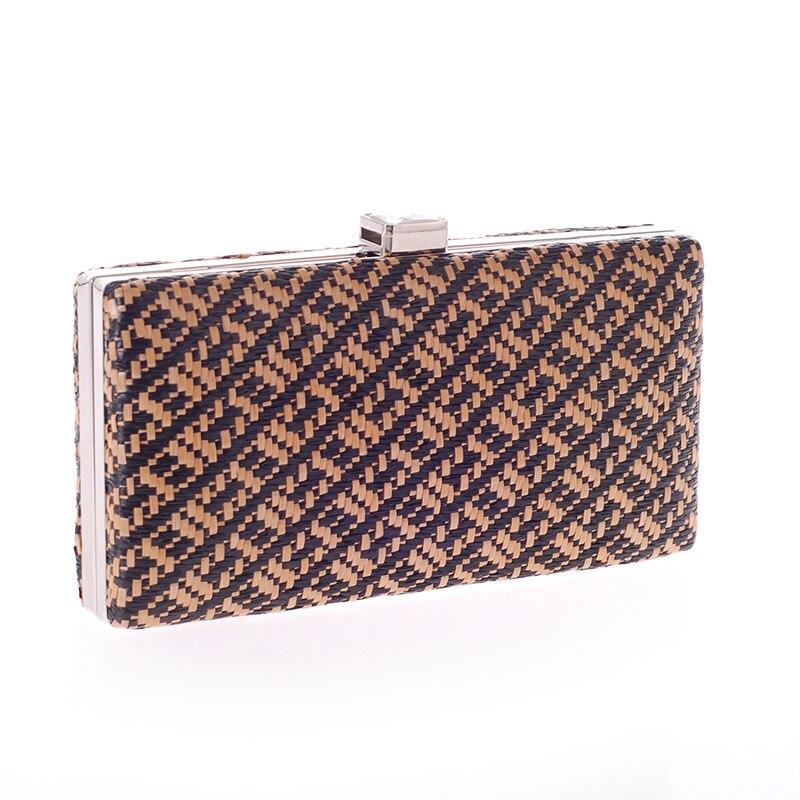Di Donne Bags Geometriche Donna Xst Famose bags Pochette Casual Borse Nylon Delle Marche Modo Maglia A Del Borsa Lavoro Partito Sacchetto a0092 Femminile Minaudiere 7fxHWqwBRE