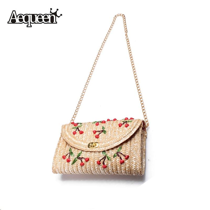 Popular Bohemian Sling Bag-Buy Cheap Bohemian Sling Bag lots from ...