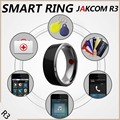 Jakcom Smart Ring R3 Hot Sale In Wearable Devices Wristbands As Tw64S Xaomi Mi Band Puls With The Cicret Bracelet Android